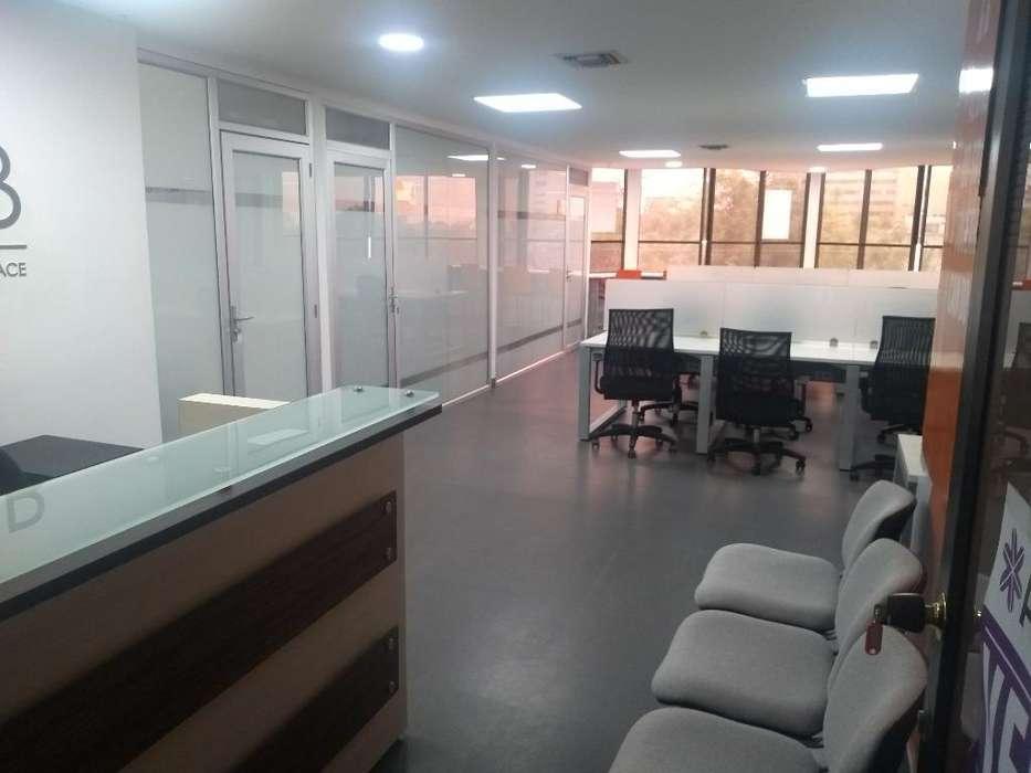 Se Vende Oficina en El Prado excelente ubicación