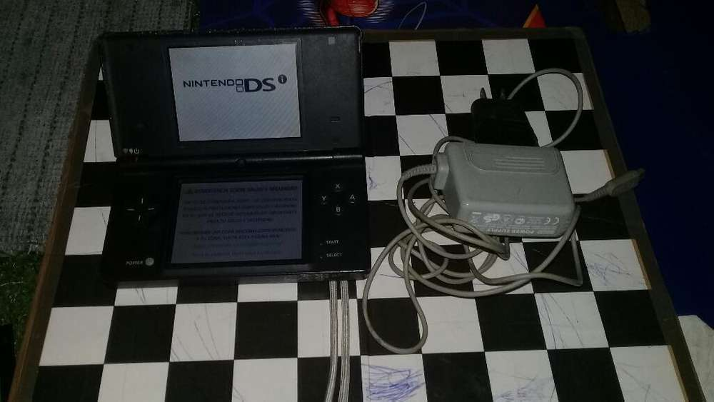 Nintendo Dsi Gc <strong>nes</strong> S<strong>nes</strong> N64 Wii