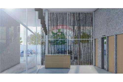 Departamento en venta 2 dormitorios San Nicolas