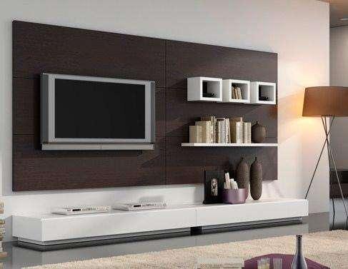 Fabricación e Instalación de Muebles Modernos A medida Envios Instalación