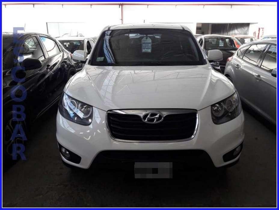 Hyundai Otro 2010 - 102214 km