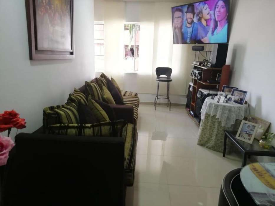 EN VENTA , <strong>apartamento</strong> EN FLORIDABLANCA