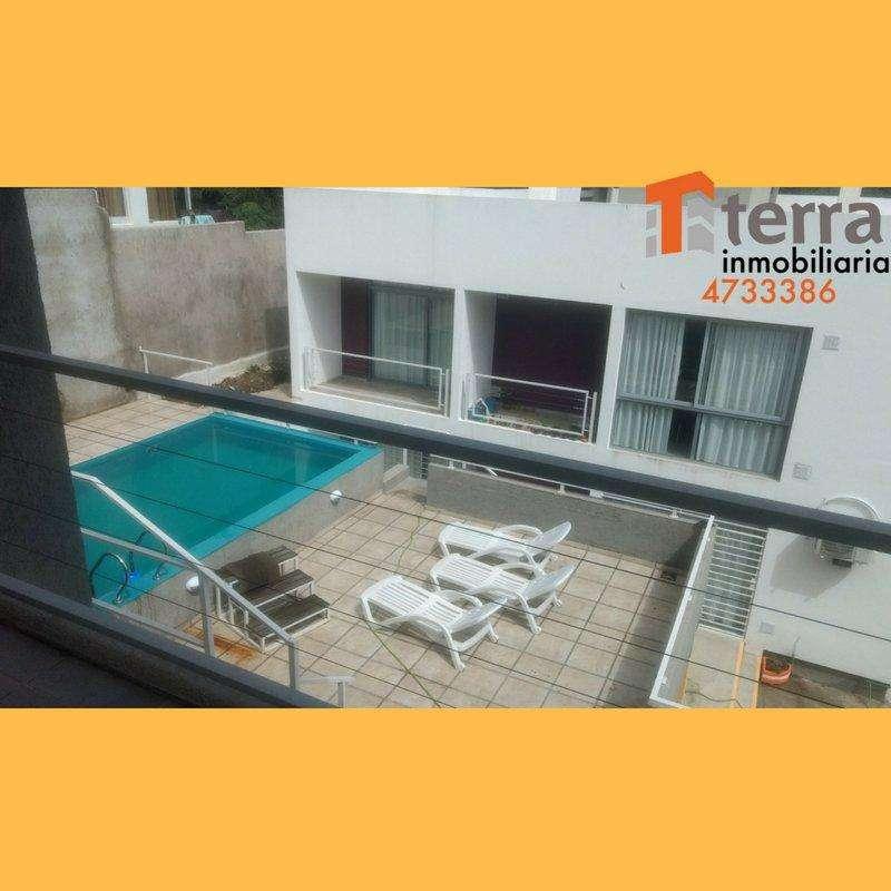 Venta Departamento - Villa Carlos Paz