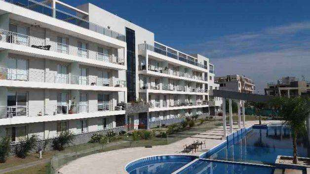 Departamento en venta, Tejas Del Sur, Fontanas del Sur, Bunge 4400