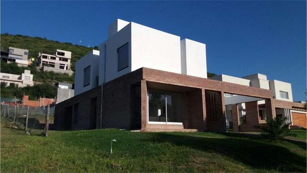 Av Ejercito Argentino Lote / N 318 - 35.000 - Casa Alquiler