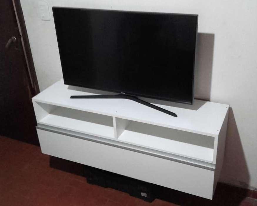 Mueble para Led Nuevo!!! 3874880351