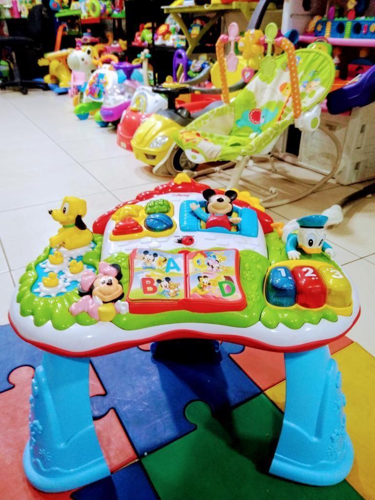 Colombia Niños Mesas De Actividades Juguetes Bebés PkZuOlwXiT