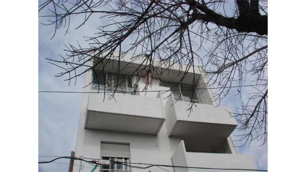 Carrasco 1000 3 - UD 80.000 - Departamento en Venta