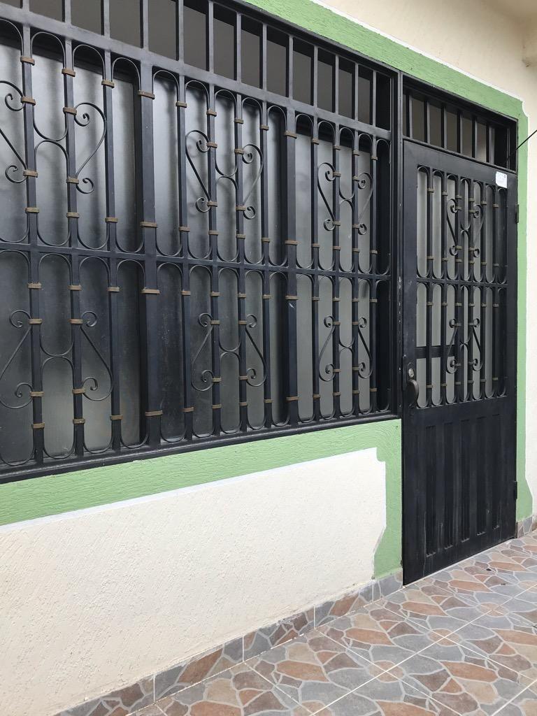 Barata Casa Y Apto en Rivera Huila