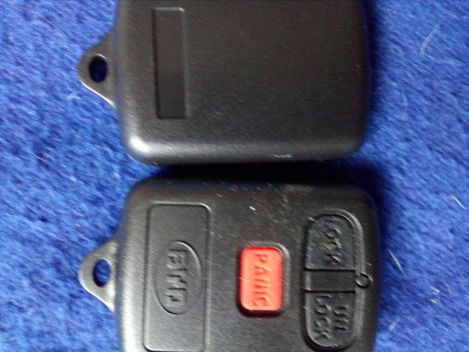 Amortiguadores,y Partrs de Byd F3