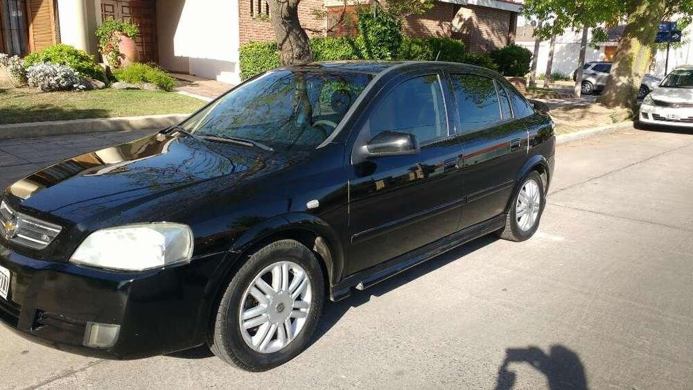 Chevrolet Astra 2007 - 200000 km
