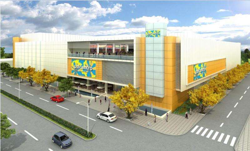Local En Arriendo/venta En Valledupar Novalito Cod. VBRKS42149906