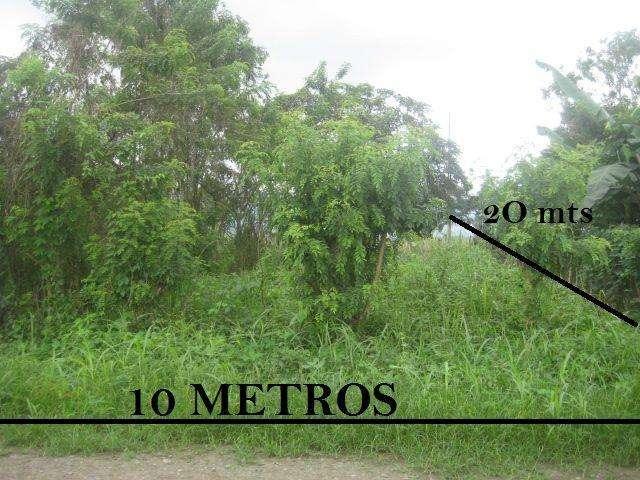 SOLAR DE 200 mts2