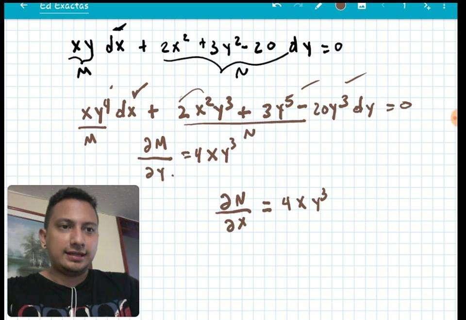 Clases online, matemática, física, química, cálculo, álgebra, estadística,matemática financiera.