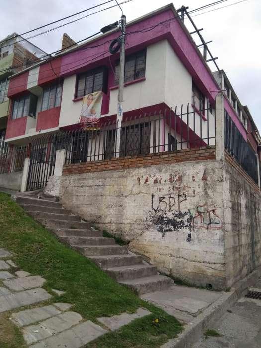 casa de venta en el barrio panorámico # 2 en pasto