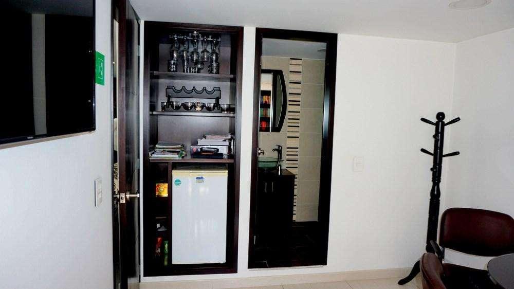 <strong>oficina</strong> en Venta en El Lago 64-00037