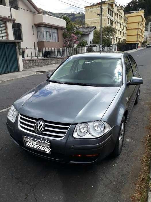 Volkswagen Jetta 2011 - 129000 km