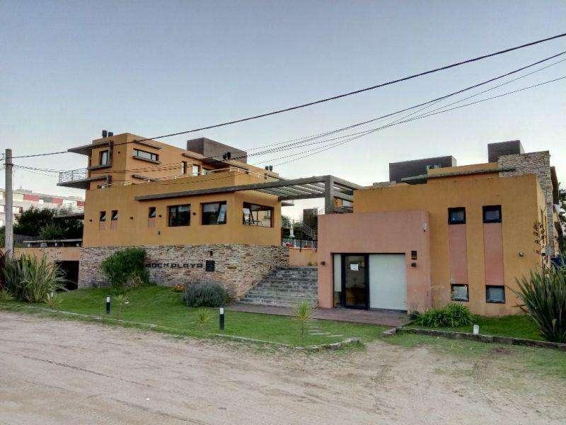 Departamento en Venta en Sur, Villa gesell US 95000
