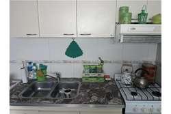 PH  2 ambientes en Ezpeleta -Quilmes, Bs.As.