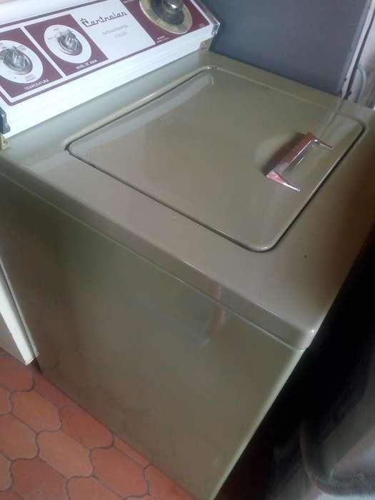 Lavadora Centrales con Garantía 8620921