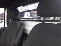 Fiat Strada Working C/simple 1.4 Aa Seguridad