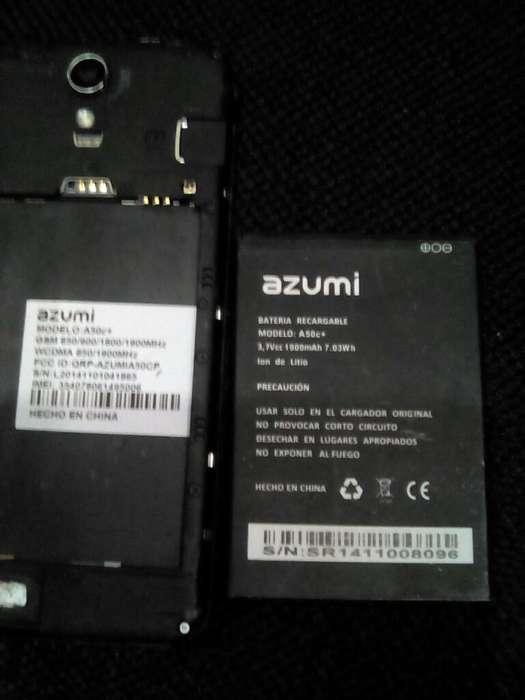 Baterias de todo tipo para celular