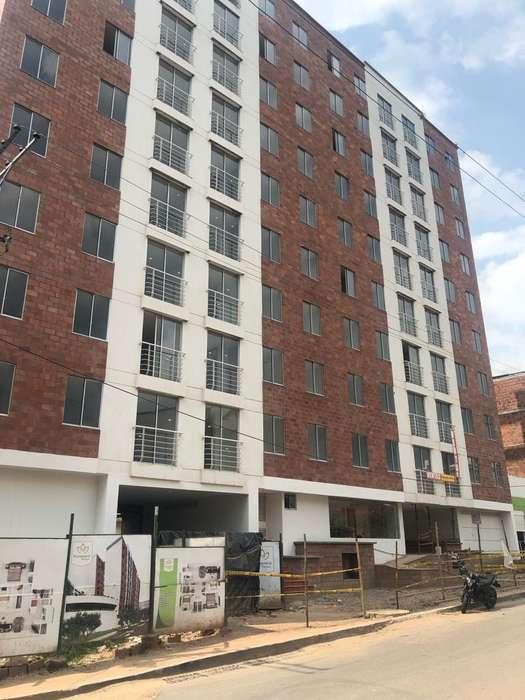 Apartamentos Vis en Piedecuesta