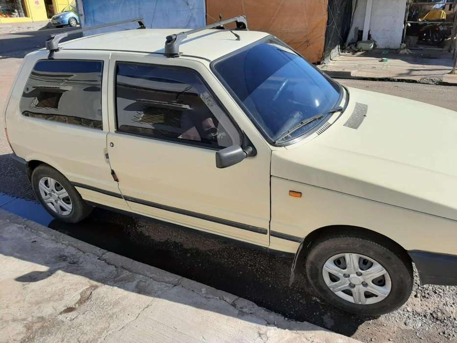 <strong>fiat</strong> Uno  1987 - 11111111 km