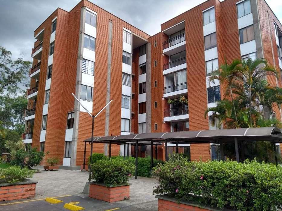 Venta apartamento en el poblado torre San Lucas - wasi_1192816