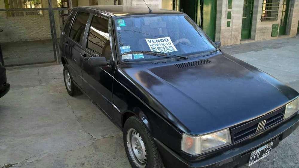 Fiat Uno  1998 - 100000 km