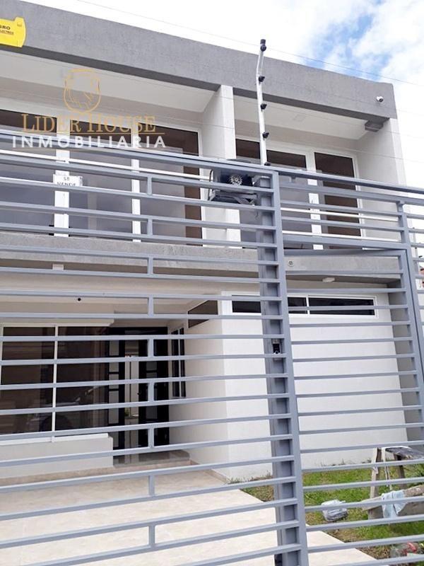 VV2, En Venta Hermosa Villa De Lujo, Sector Mutualista Azuay 1