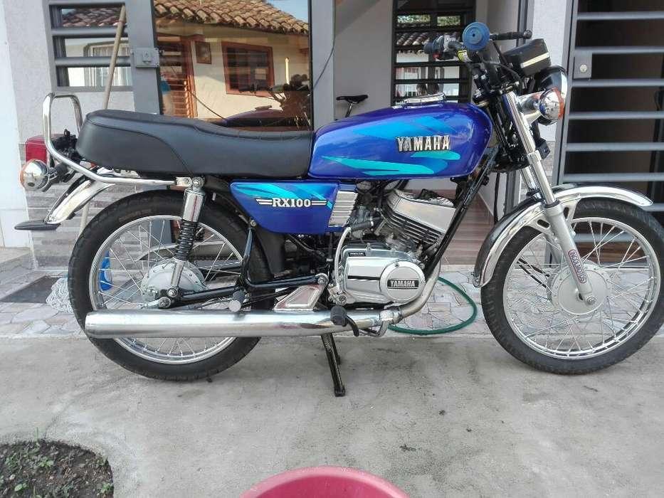 Hermosa Rx100