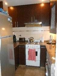 Duplex en venta en Bernal Centro