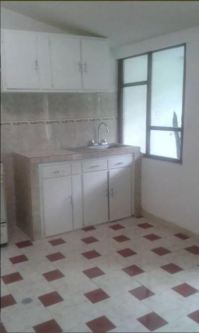 Habitaciones Con Baño En Alquiler Ideal Para Estudiantes