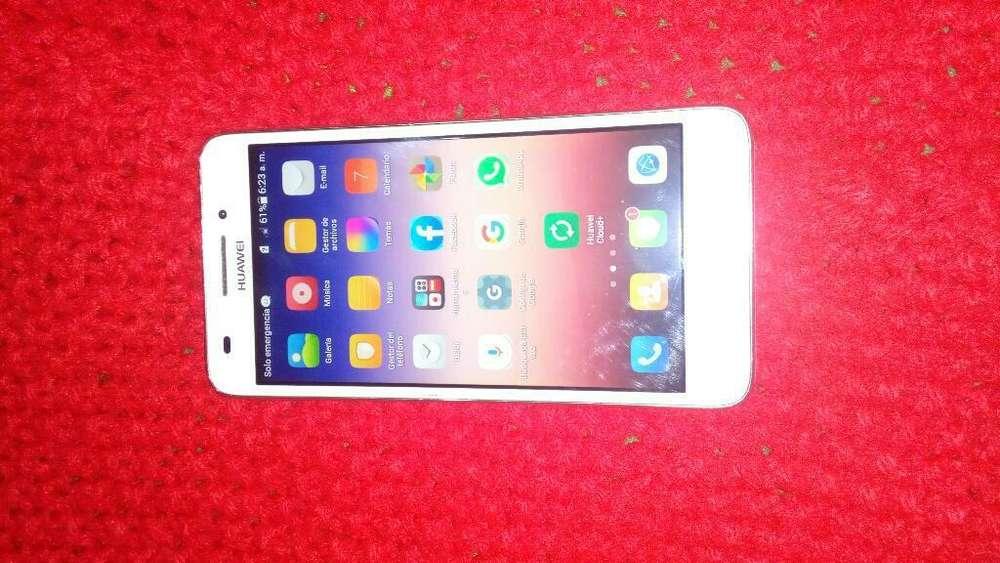 Huawei Gw620 4g Lte Libre