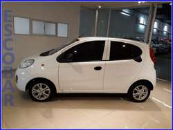 Chery Qq confort securiti