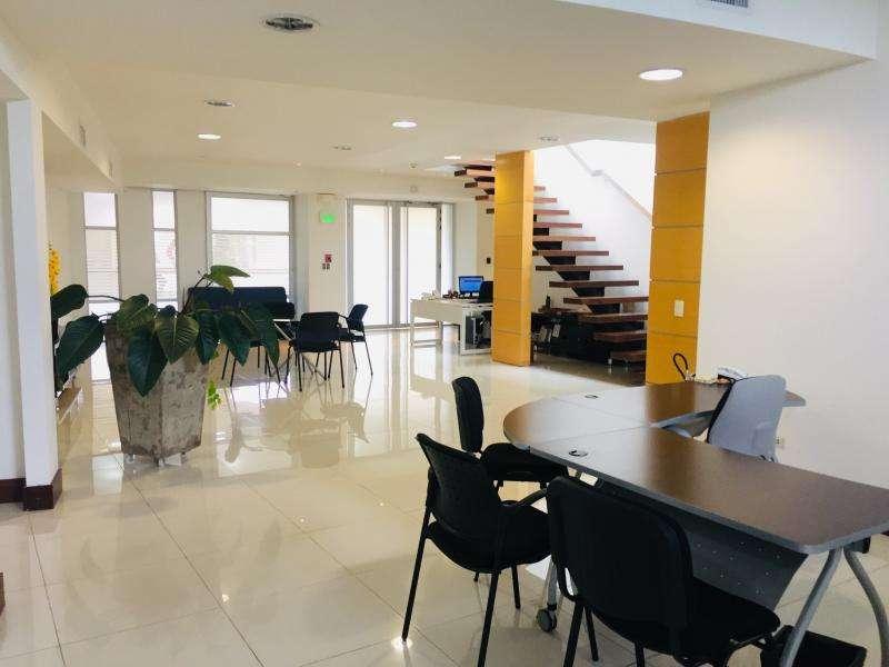Oficina En Arriendo/venta En Cali Unicentro Cali Cod. VBPRO2974