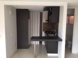 Venta apartamento tocancipa cundinamarca