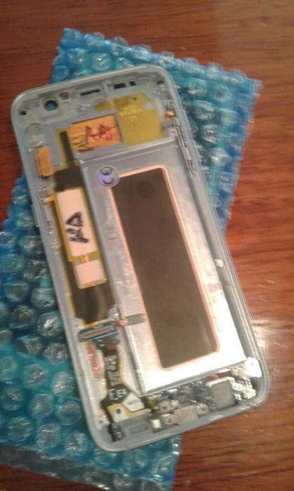 Modulo Samsung S7 Edge