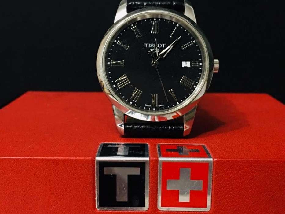 22e5f17e52d1 De joyas y relojes Colombia - Accesorios Colombia - Moda - Belleza