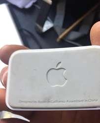 Base para iPod Original Auxiliar