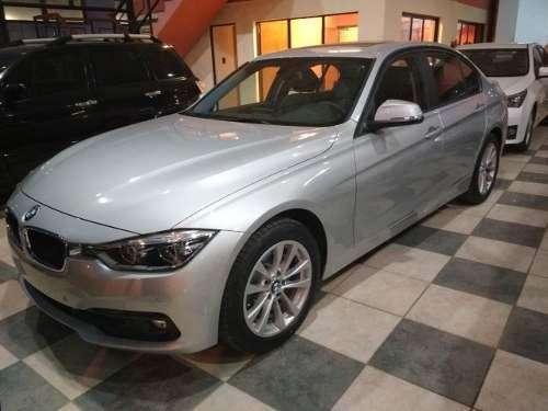 BMW Serie 3 2019 - 1000 km