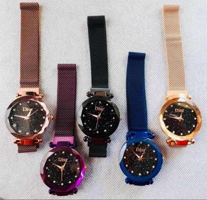 Reloj Dior Dama