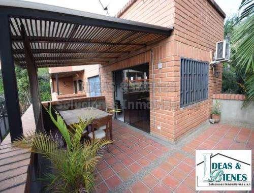 Casa Lote En Venta Medellín Sector El Poblado: Código 830065