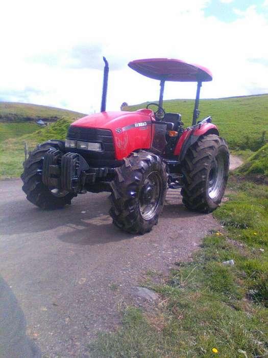 Se Vende Un Tractor Agrecula