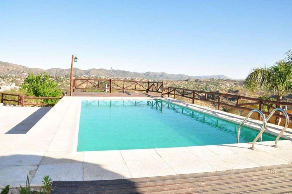 Hoteles y complejos de cabañas en venta ubicado en Córdoba ARGENTINA