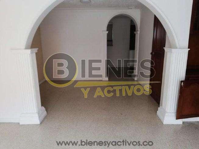 Alquiler de Casa en Belén la Mota - wasi_1375794