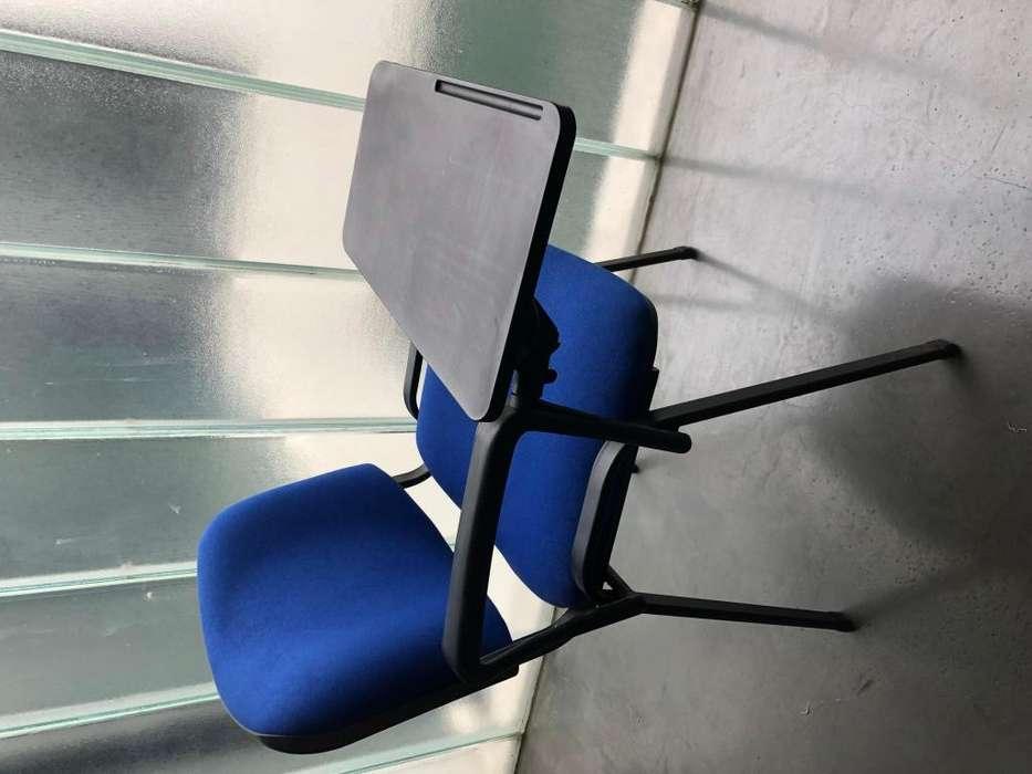 <strong>silla</strong>s para universidad