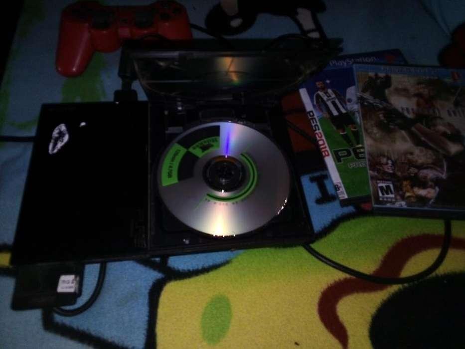Play Buen Estado 0993309829