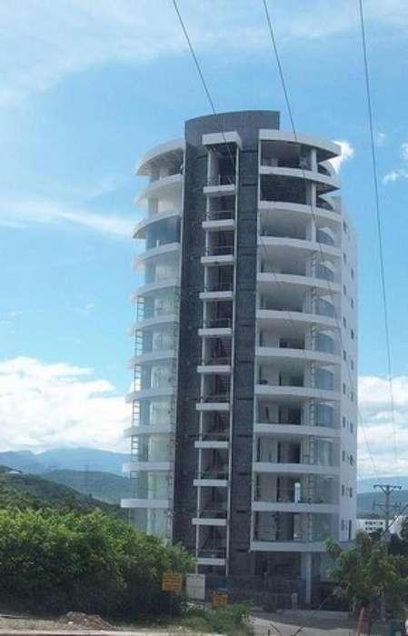<strong>apartamento</strong> En Venta En Cúcuta Bellavista Cod. VBPRV-100055